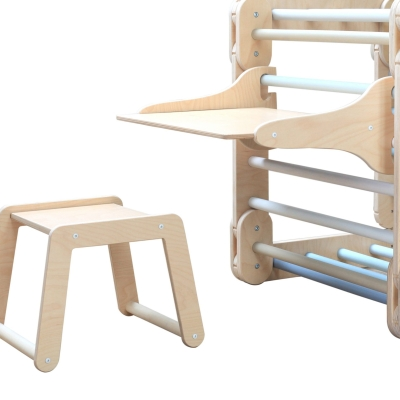 table/chair